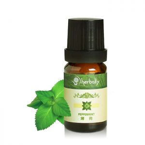 薄荷 Peppermint 10ml